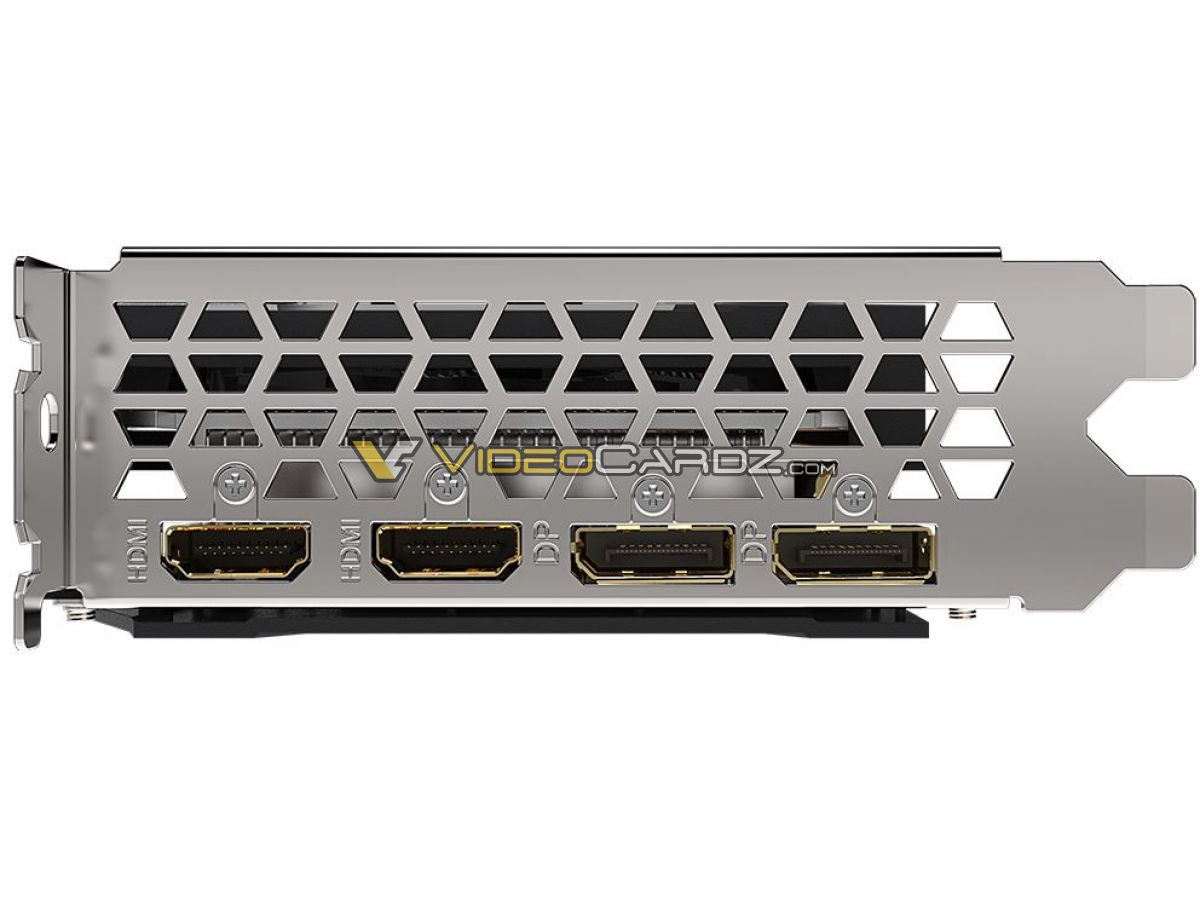 gigabyte-amd-radeon-rx-6600-non-xt-eagle-graphics-card-_4