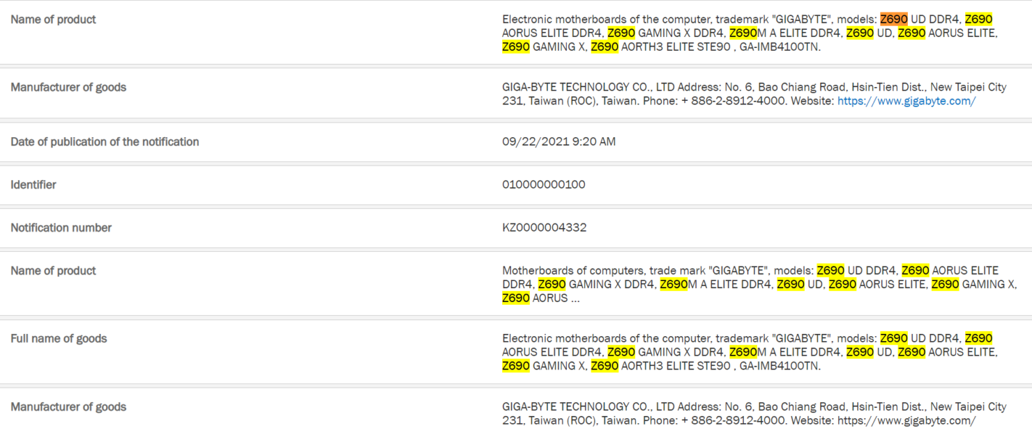 gigabyte-aorus-z690-motherboards-leak-for-intel-alder-lake-cpus-_2