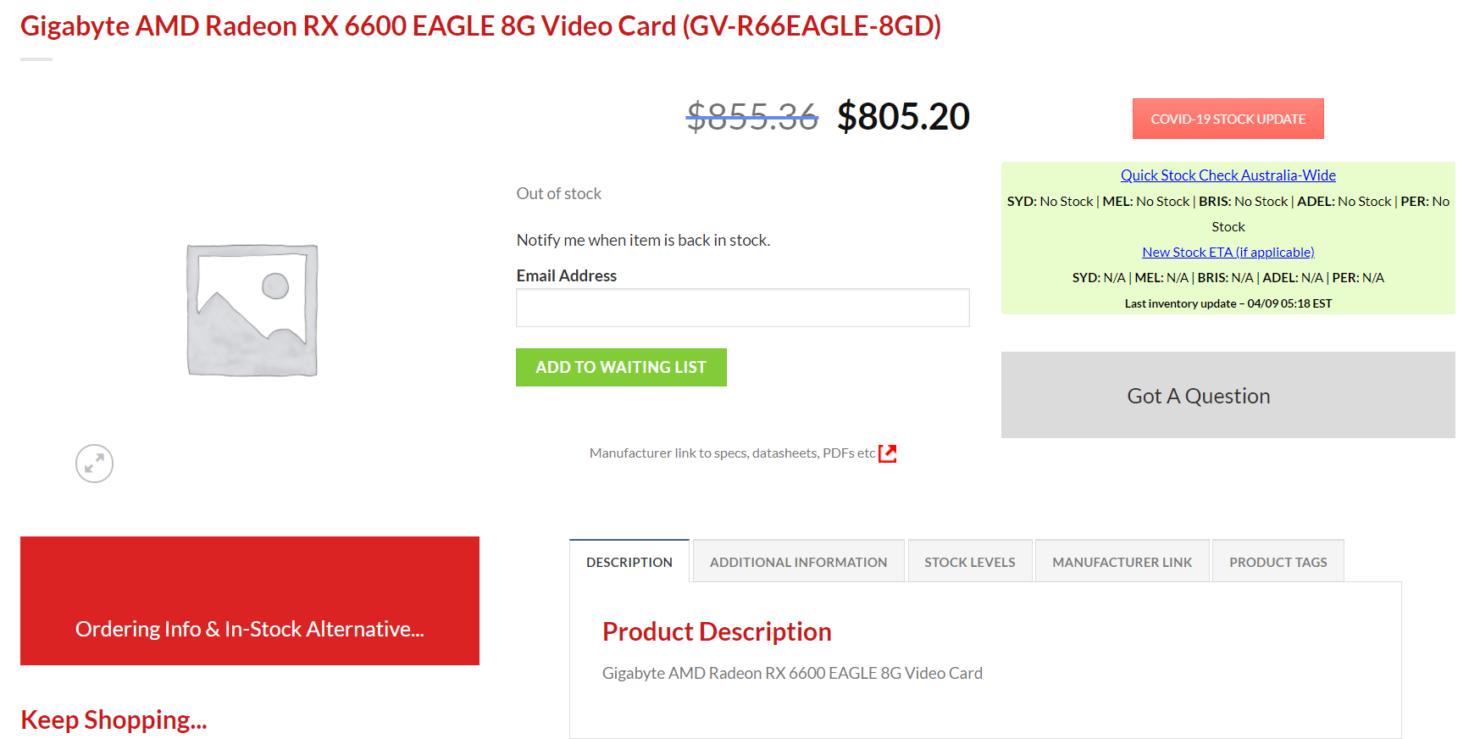 gigabyte-radeon-rx-6600-8-gb-gddr6-amd-graphics-card-_1