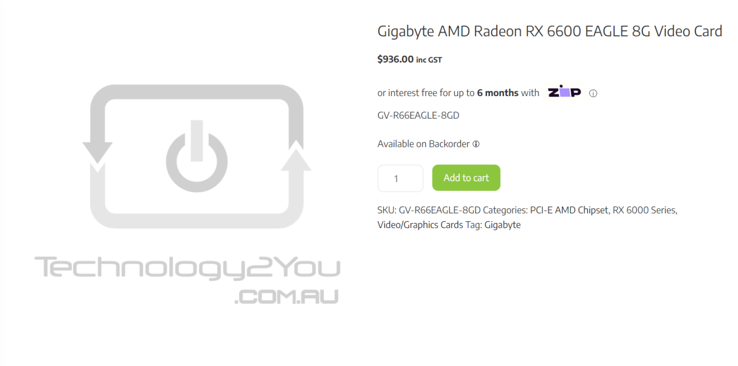 gigabyte-radeon-rx-6600-8-gb-gddr6-amd-graphics-card-_3