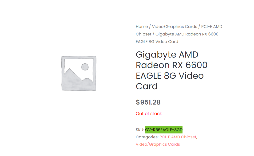 gigabyte-radeon-rx-6600-8-gb-gddr6-amd-graphics-card-_4