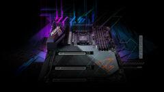 gigabyte-z690-aorus-master-z690-aorus-elite-motherboards
