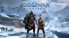 god-of-war-ragnarokhd
