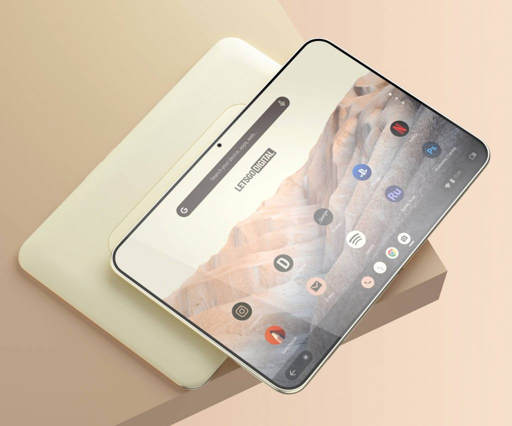 google-tablet-renders-based-on-recently-published-patent-3