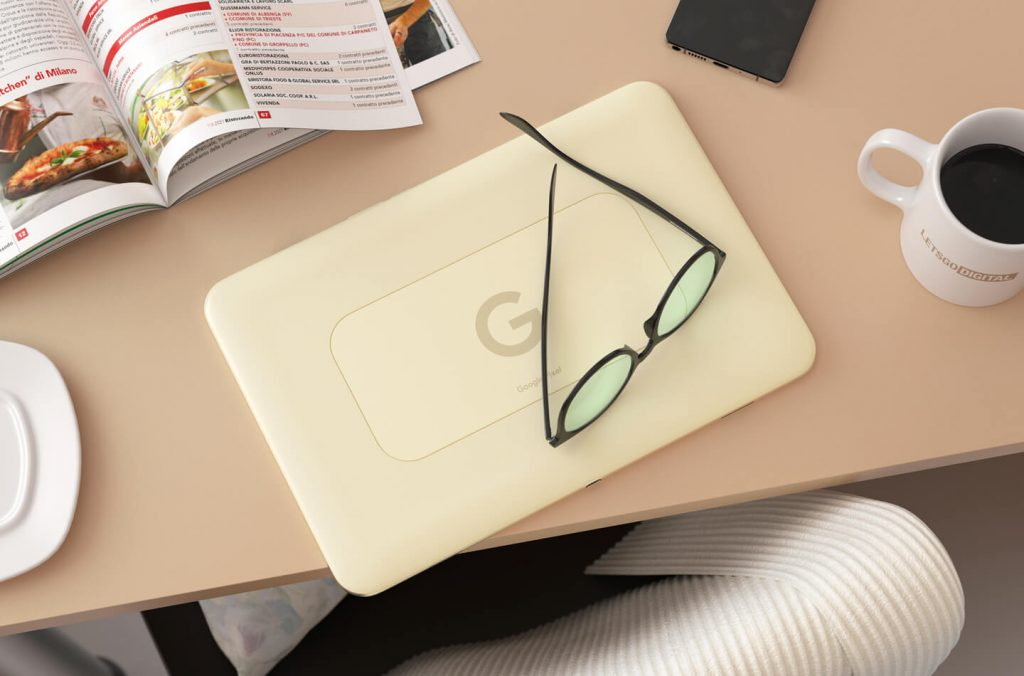 google-tablet-renders-based-on-recently-published-patent-6