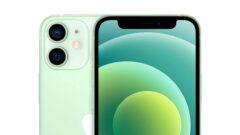 green-iphone-12-mini-1