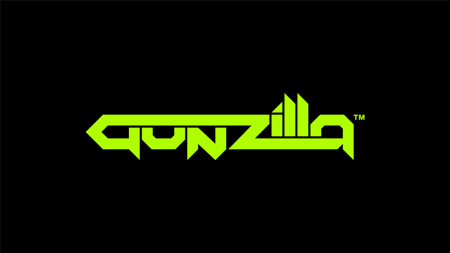 Gunzilla Games