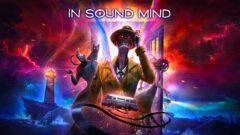 in-sound-mind-review-01-header