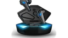 innodude-gaming-wireless-earphones-v1