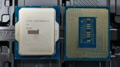 intel-alder-lake-s-desktop-cpu-2
