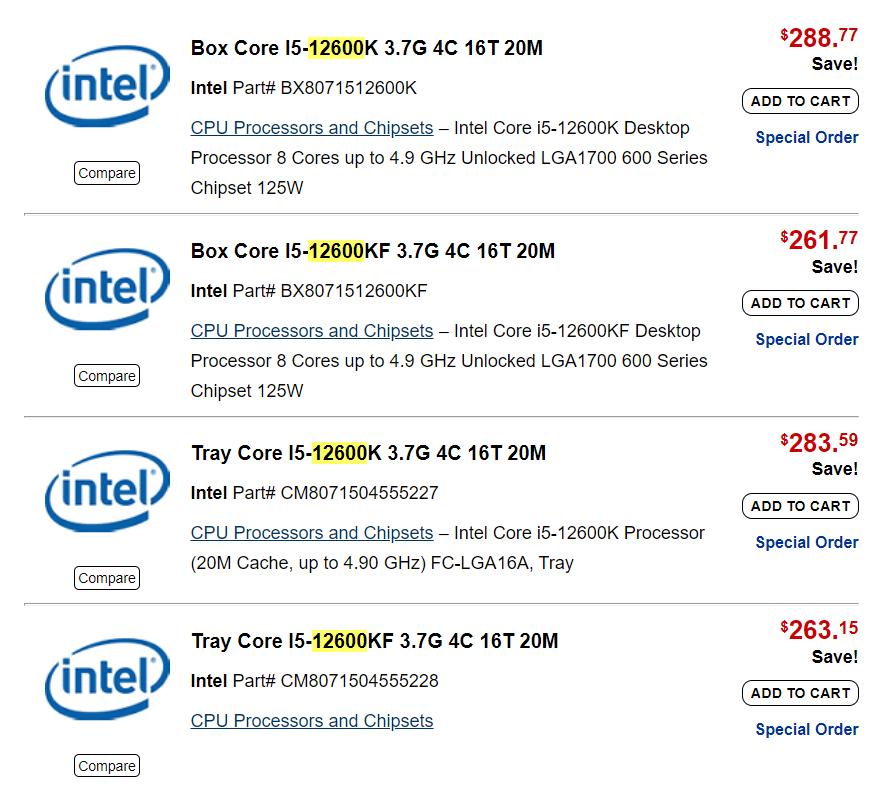 intel-core-i5-12600k-core-i5-12600kf-us-preliminary-prices