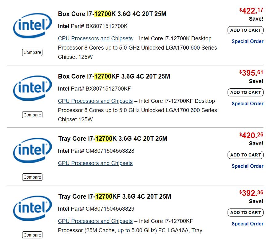 intel-core-i7-12700k-core-i7-12700kf-us-preliminary-prices