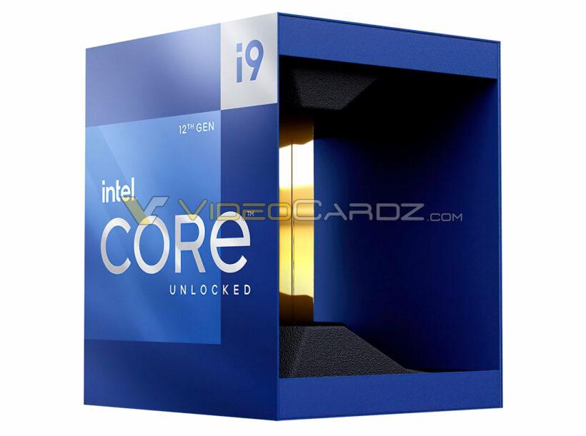 intel-core-i9-12900k-box-2