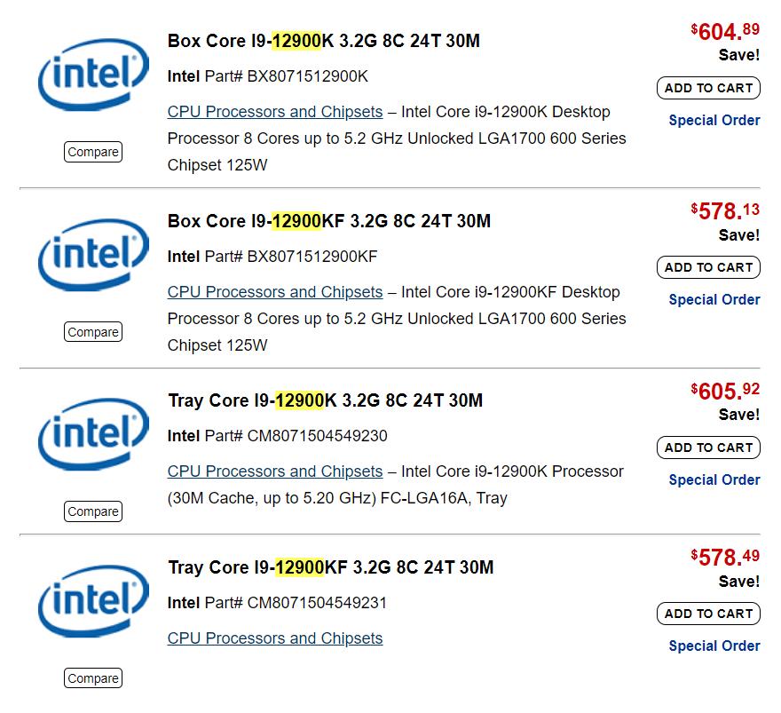 intel-core-i9-12900k-core-i9-12900kf-us-preliminary-prices