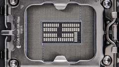 intel-lga-1700-socket-for-alder-lake-desktop-cpus