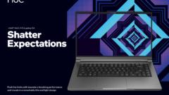intel-nuc-x15-reference-gaming-laptop-kit-with-tiger-lake-h-cpu-nvidia-geforce-rtx-30-series-gpus-_1
