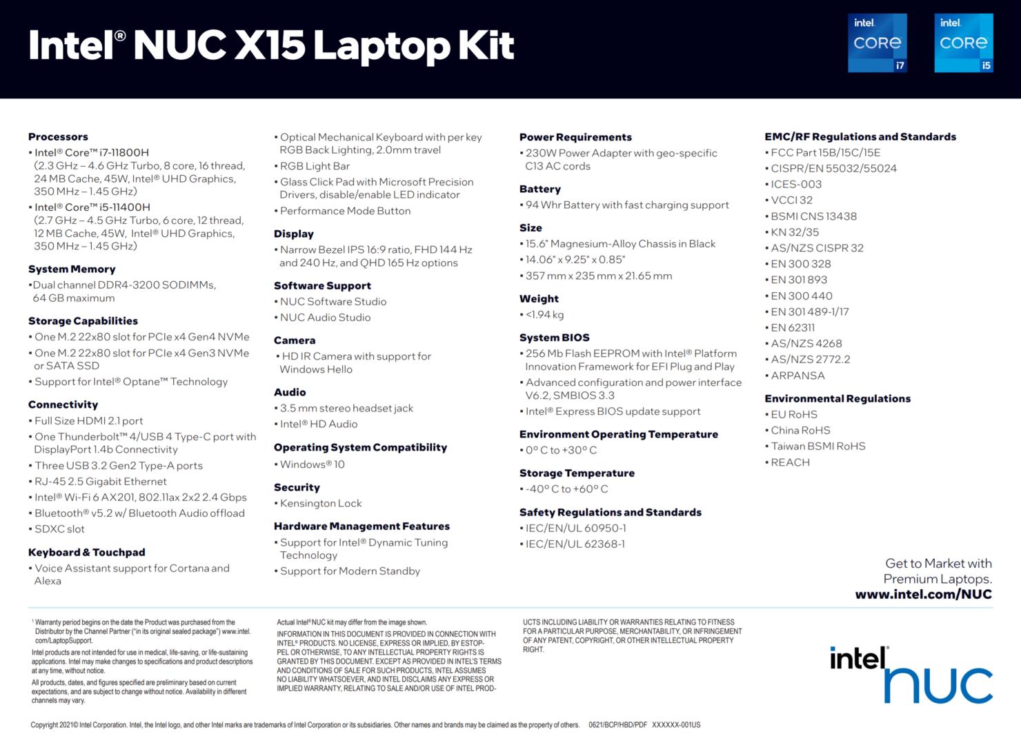 intel-nuc-x15-reference-gaming-laptop-kit-with-tiger-lake-h-cpu-nvidia-geforce-rtx-30-series-gpus-_4
