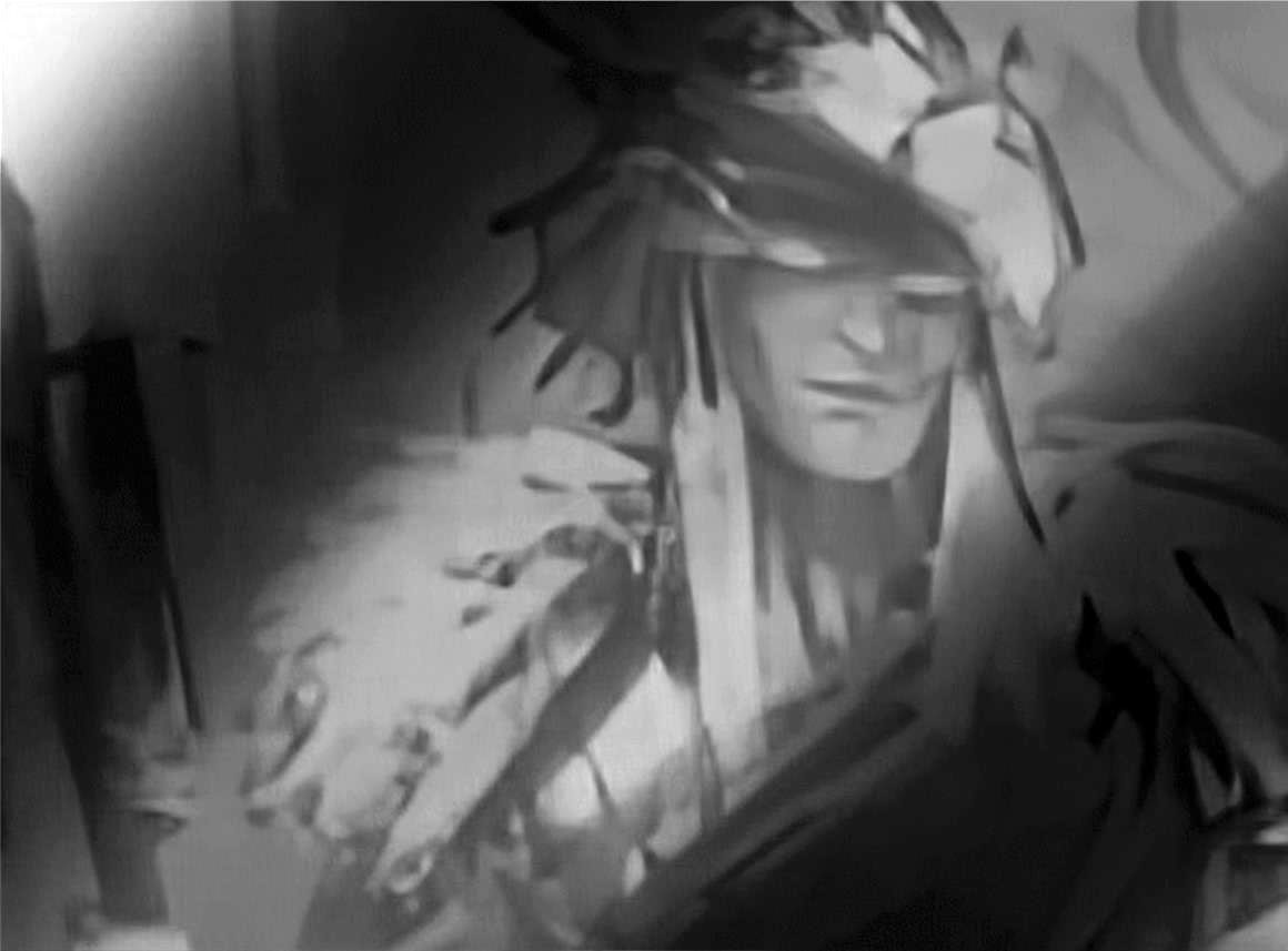 intel-xe-hpg-next-arc-druid