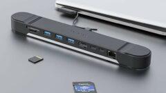 laptop-9-in-1-docking-station-stand-v1