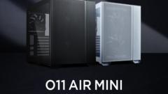lian-li-o11-air-mini-pc-case