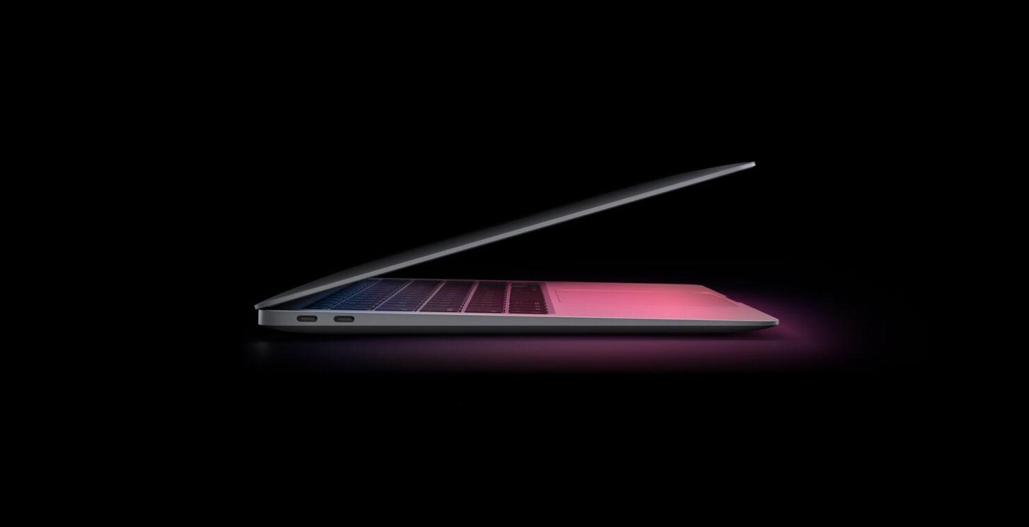 Les expéditions d'Apple Silicon MacBook devraient connaître une baisse massive en 2022 en raison de la pénurie de pièces, de l'inflation et d'autres raisons