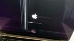 A Class-Action Lawsuit Is Being Planned Against Apple for Cracked M1 MacBook Displays