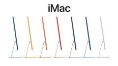 m1-imac-all-colors