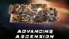 msi-amd-agesa-1-2-0-4-bios-firmware-for-b550-b450-motherboards