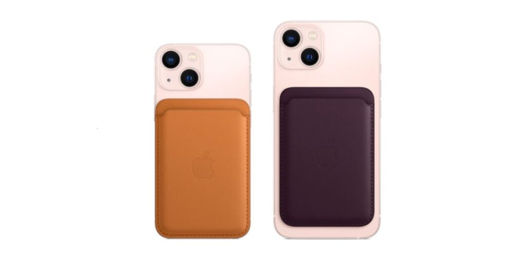 Can You Use Your iPhone 13 with an iPhone 12 Case?