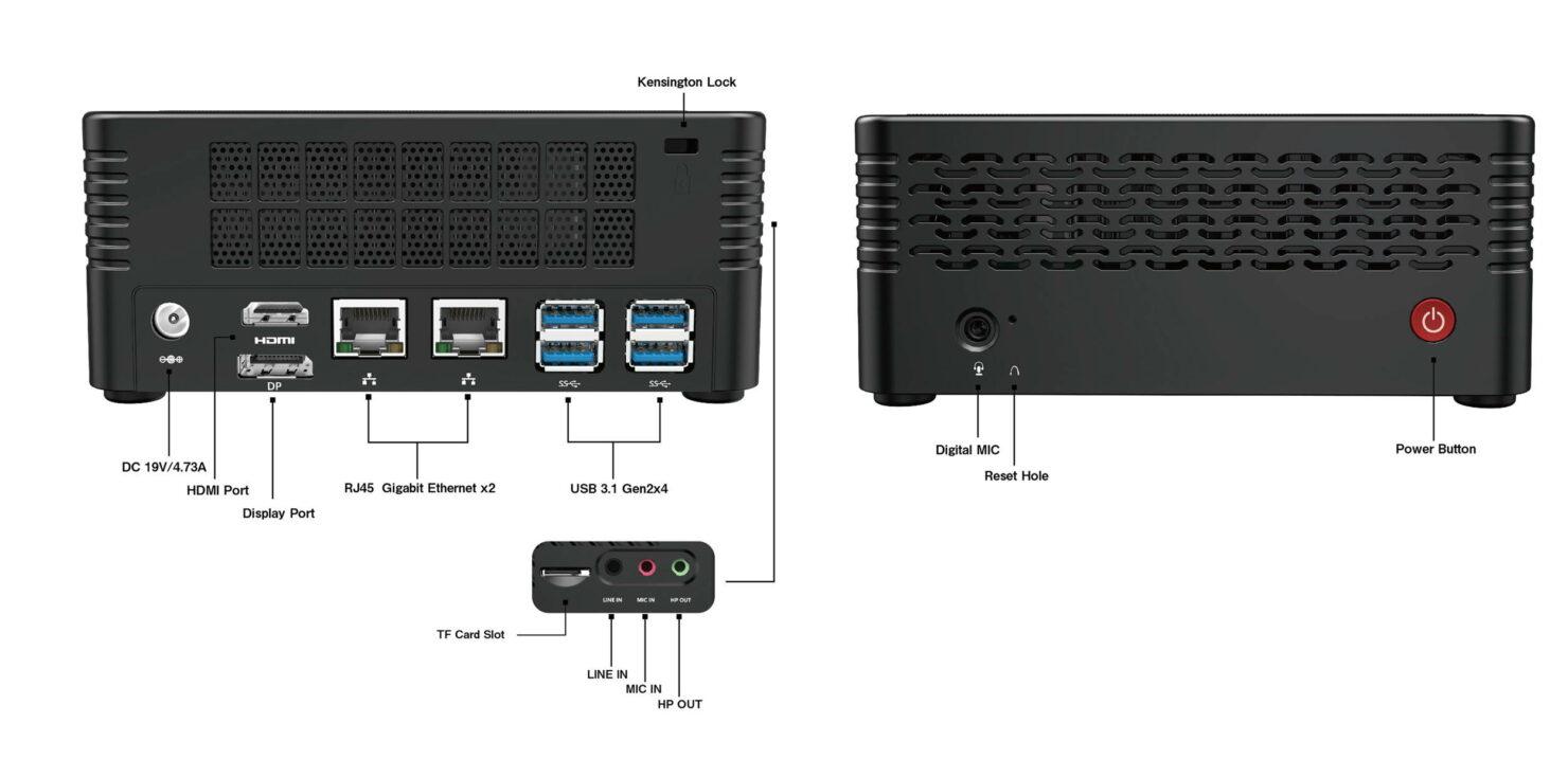 minisforum-elitemini-x500-sff-personal computer-with-amd-ryzen-7-5700g-zen-three-apu-_four