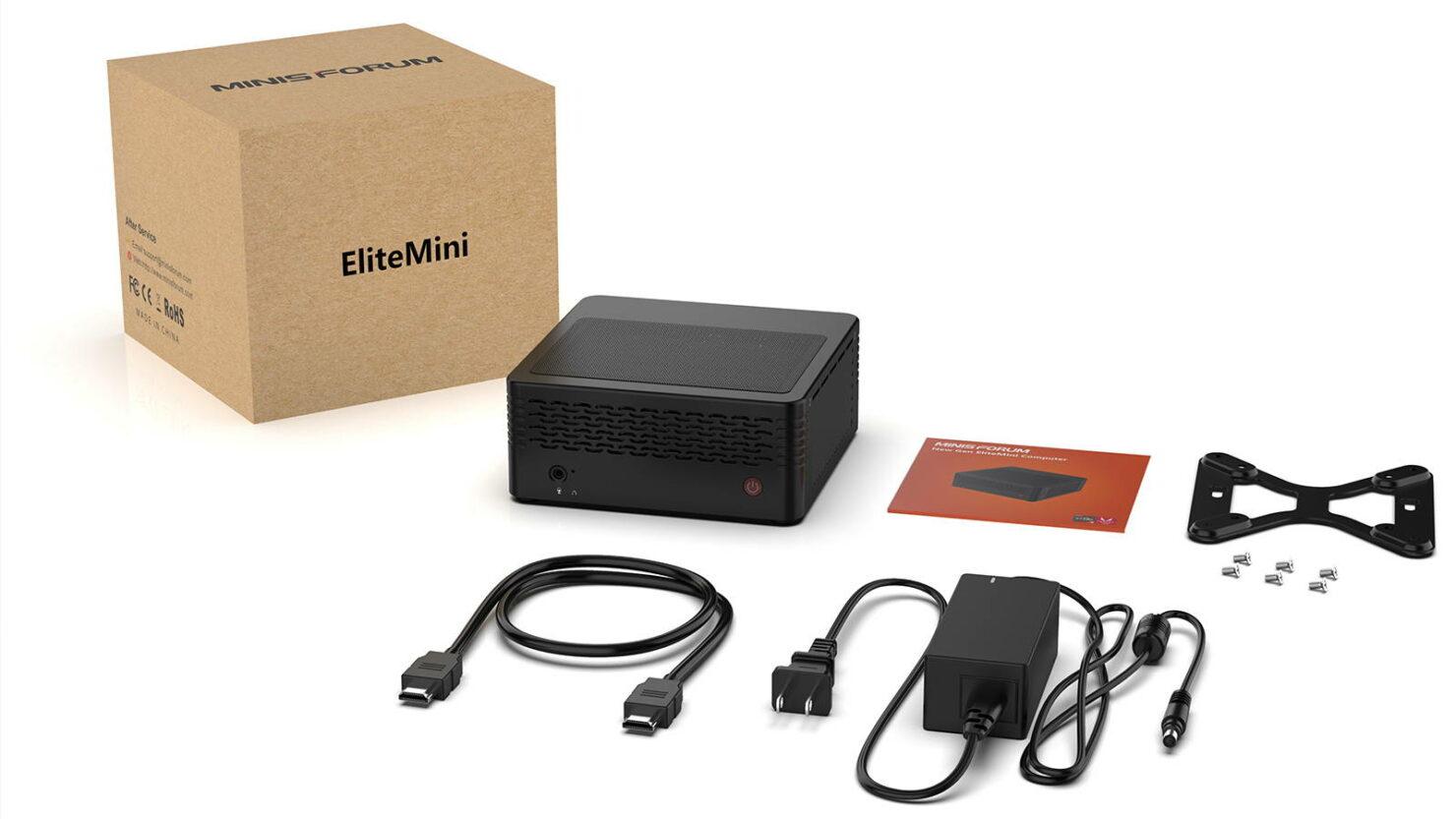 minisforum-elitemini-x500-sff-pc-with-amd-ryzen-7-5700g-zen-3-apu-_6