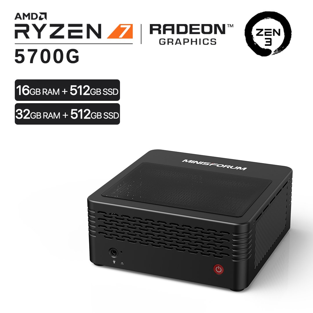 minisforum-elitemini-x500-sff-computer-with-amd-ryzen-seven-5700g-zen-three-apu-_7