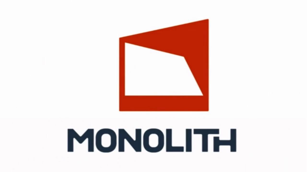 Monolith Games WB Games