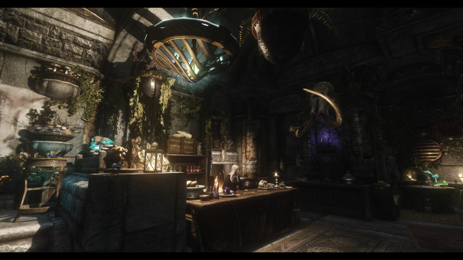 new-the-elder-scrolls-v-skyrim-shop-overhaul-mod-2