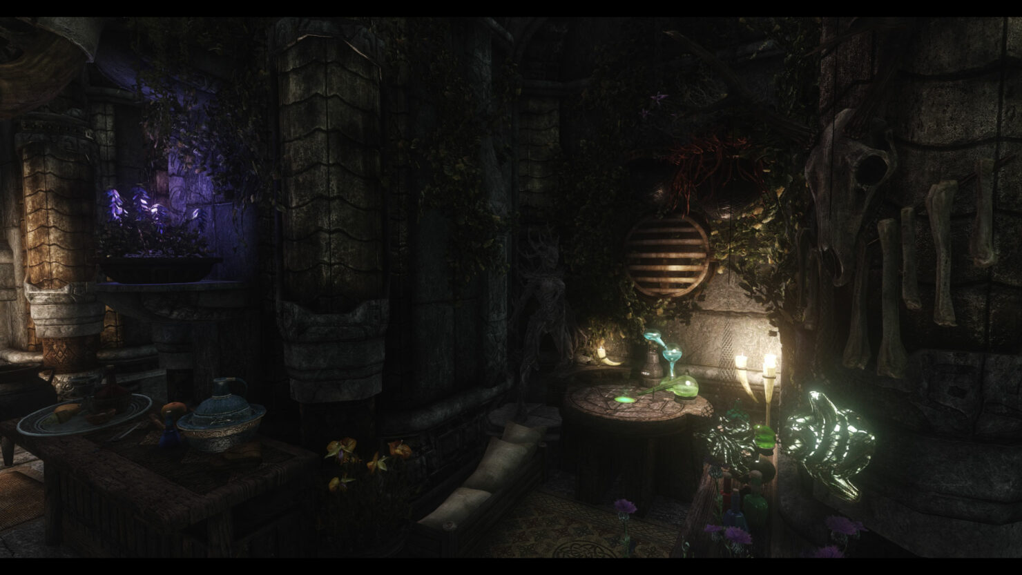 new-the-elder-scrolls-v-skyrim-shop-overhaul-mod-3