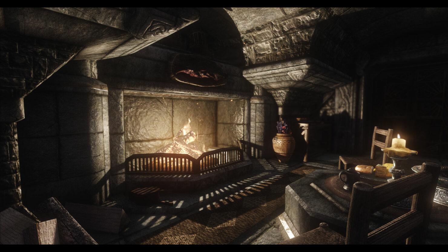 new-the-elder-scrolls-v-skyrim-shop-overhaul-mod-5