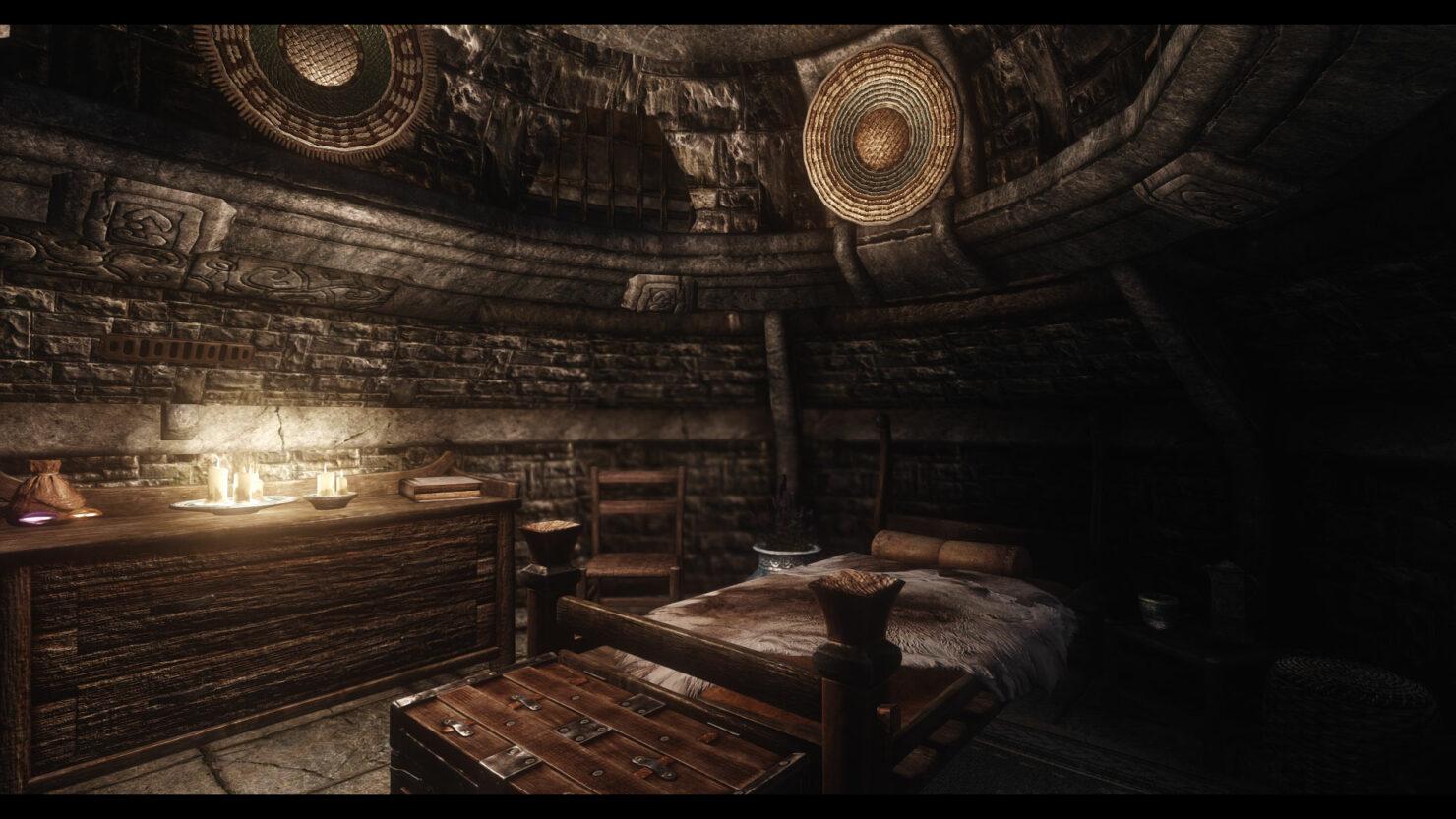 new-the-elder-scrolls-v-skyrim-shop-overhaul-mod-6