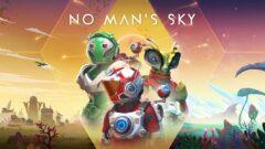 no-mans-sky-frontiers-details-01-header
