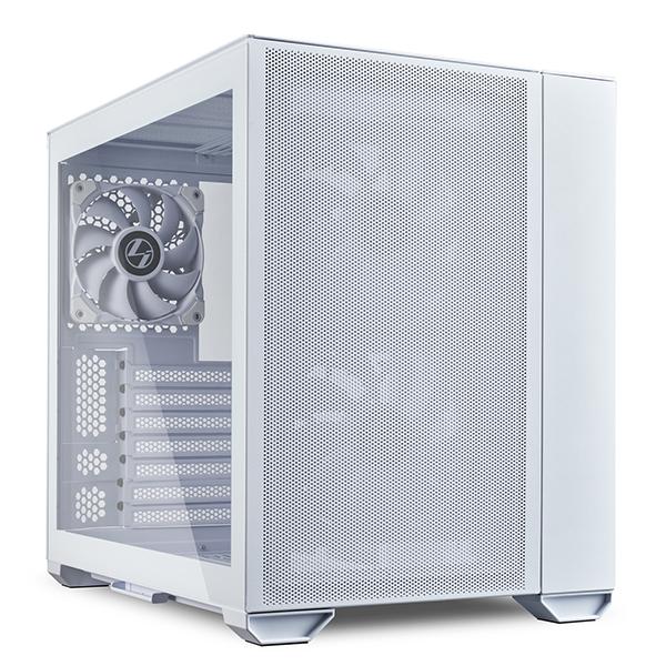 o11-air-mini-white-2