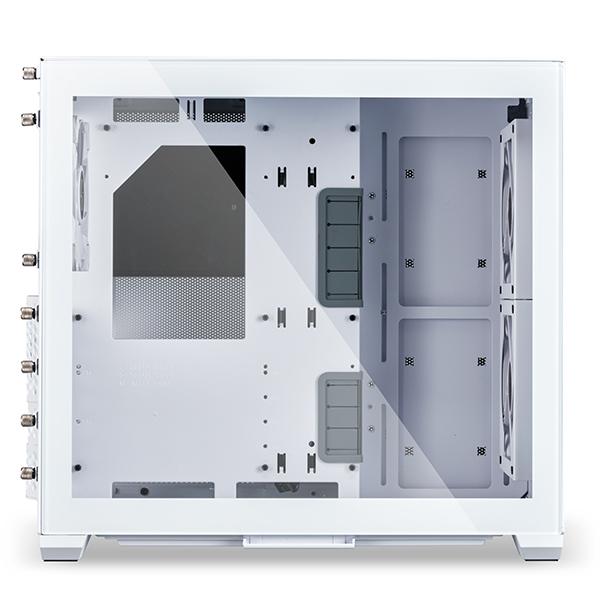 o11-air-mini-white-3