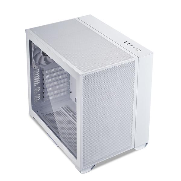 o11-air-mini-white-4