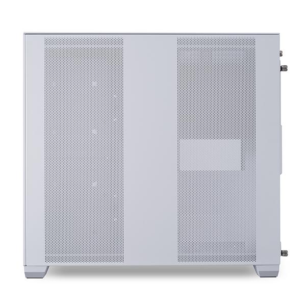 o11-air-mini-white-5