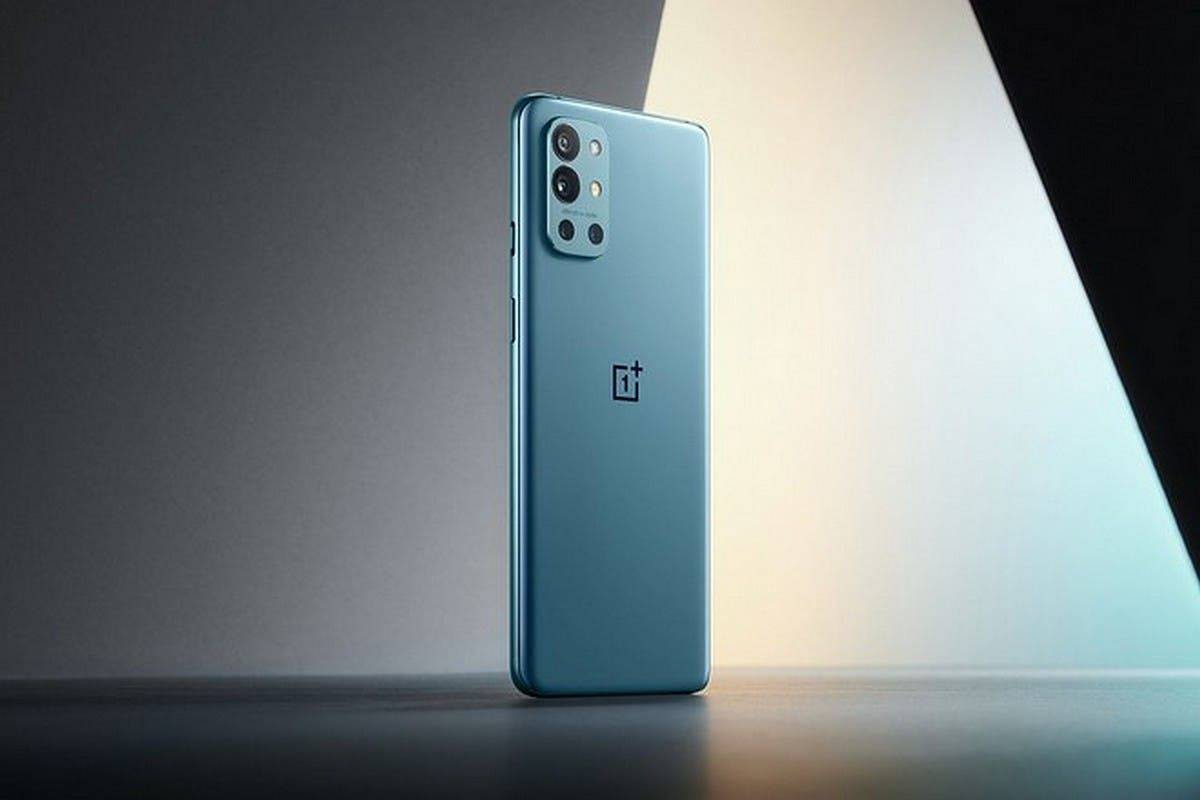 OnePlus Officially Pulls the Plug on OnePlus 9T