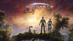 outcast2_keyart