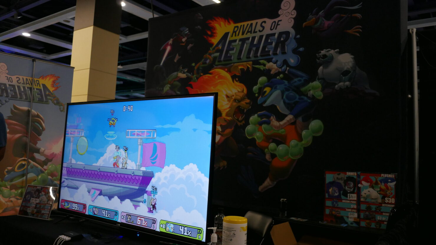pax-rivals-of-aether