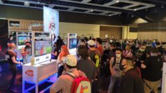 pax-tales-of-arise-booth