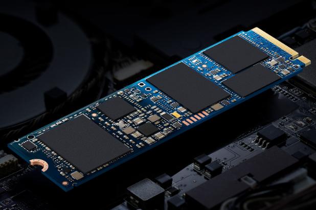 Kioxia's PCIe Gen 5.0 Prototype SSDs Already Offer Twice The Bandwidth of Gen 4.0 SSDs
