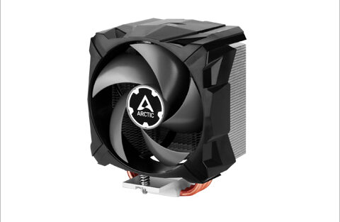Arctic Offers Intel LGA1700 Mounting Kit For Specific Coolers For Free, Beginning In October