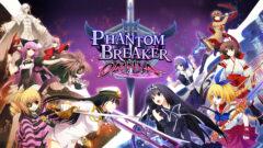 phantom-breaker-omnia-horizontal-keyart