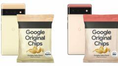 pixel-6-potato-chips